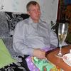 владимир, 40, г.Барнаул
