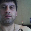 Badri, 29, г.Киев