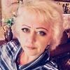 Людмила, 40, г.Прокопьевск