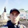 Aleksandr, 26, Sharypovo