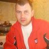 RUDIK, 39, Stroitel