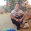 vladimir, 36, Anzhero-Sudzhensk
