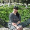 Мария, 30, г.Киров (Калужская обл.)