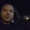 Evgeniy, 29, Sukhoy Log