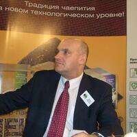 Михаил, 62 года, Рыбы, Москва