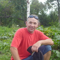 Юрий, 51 год, Овен, Бижбуляк