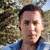 Владимир, 35, г.Минск