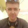 Данил Карташов, 24, г.Львов