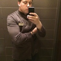 Денис, 30 лет, Телец, Москва