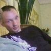 Сергей, 33, г.Малая Виска