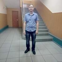 Сергей, 27 лет, Лев, Краснодар
