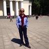 muko, 44, г.Измир