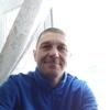 Mishnik, 39, г.Бийск