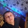 Илья, 29, г.Жлобин