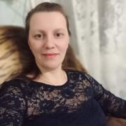 Галина 43 Иваново