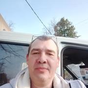 Константин Дуружнин 51 Истра