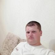 Николай 27 лет (Телец) хочет познакомиться в Северном
