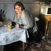 Лидия, 57