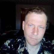 Денис, 41