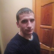 Александр 23 Казань