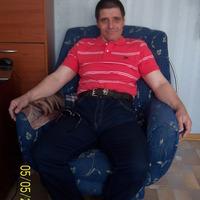 георгий, 58 лет, Дева, Тюмень
