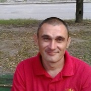 Владимир 43 Ватутино
