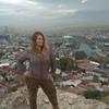 Светлана, 35, г.Ялта