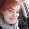 Екатерина, 31, г.Краснодар