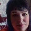 Olga, 46, Prokopyevsk