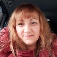Валентина, 40 лет, Стрелец, Екатеринбург