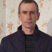 Анатолий 41 Апшеронск