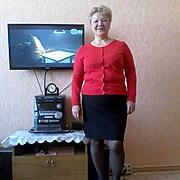 Надежда ГРУДИНИНА(МАЛ 62 года (Дева) Нерюнгри