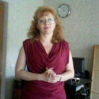 Татьяна, 49 лет, Стрелец, Константиновка