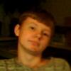 Сергей, 24, г.Хвойная