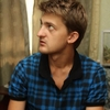 Vyacheslav, 21, Myrhorod