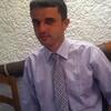 Олег, 30, г.Пустомыты