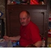 Игорь, 64, г.Смоленск