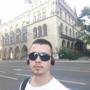 Дмитрий 25 Краматорск