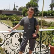 Игорь 33 года (Рак) хочет познакомиться в Куйбышевском