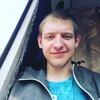 Саша, 22, г.Житомир