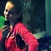 Алина, 16, Лебедин