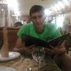 руслан, 32, г.Ашхабад
