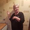 Светлана, 50, г.Уральск