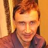 Алик, 46, г.Харьков