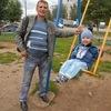 Василий, 52, г.Екатеринбург