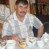 Хамид, 64, г.Ташкент