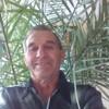Виктор, 72, г.Симферополь