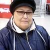 Людмила Примак, 70, г.Екатеринбург