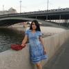 Лейла, 35, г.Ташкент