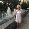 Марина, 54, г.Геленджик